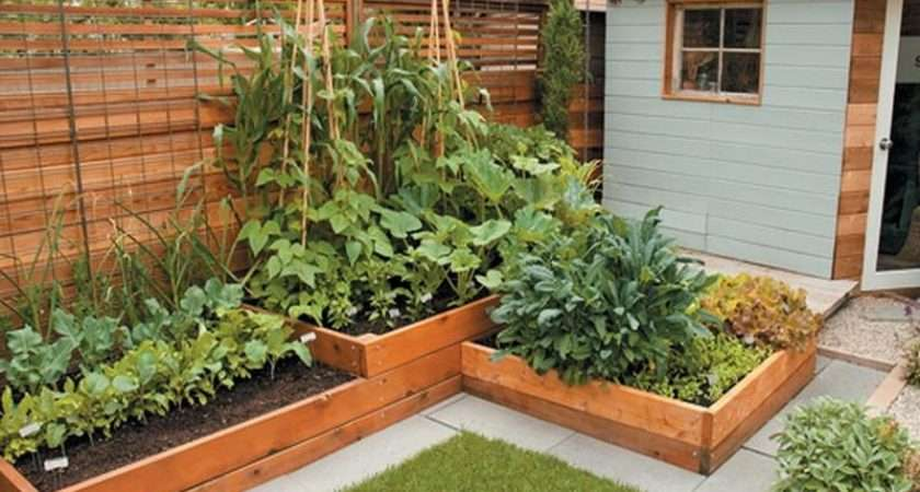 Above Section Best Garden Designs Your Landscaping