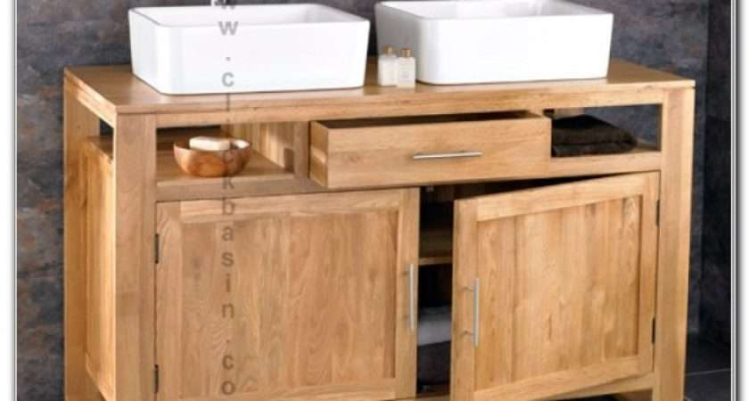 Above Sink Bathroom Cabinets Cabinet Home