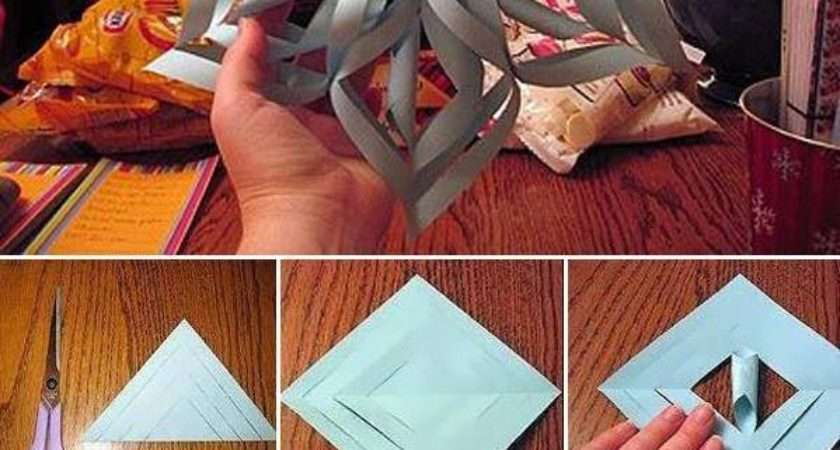 Absolutely Adorable Diy Christmas Decorations