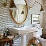 Add Elegance Bathroom