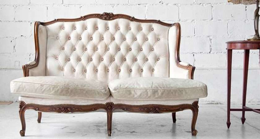 Add Some Shabby Chic Style Your Home Croftoak Furniture