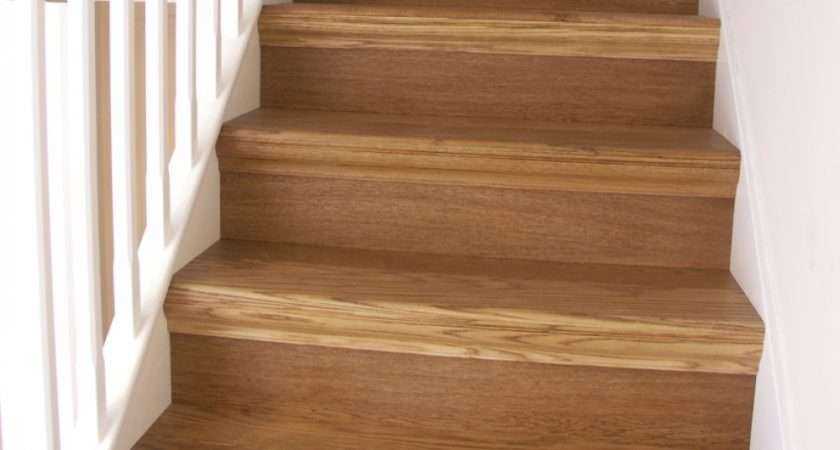 Add Value Your Home Changing Carpet Real Wood