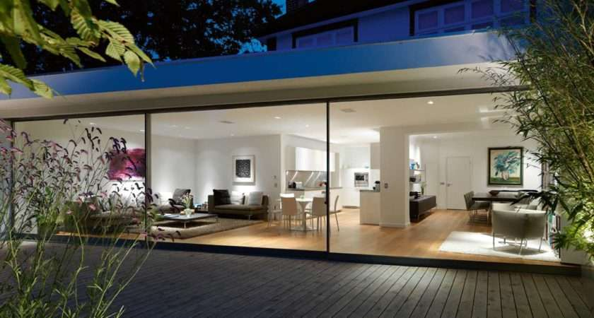 Adding Extension Your Home