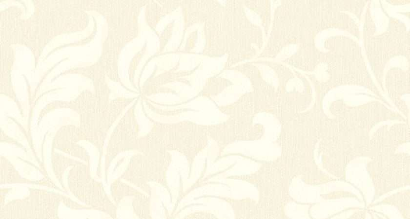 Adeline Floral Pattern Contemporary