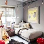 Adorable Decor Ideas Little Boy Room