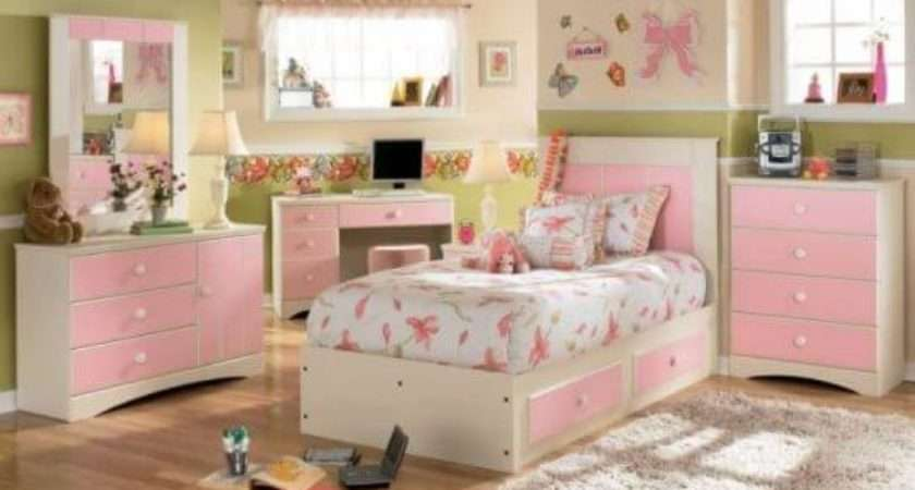 Adorable Toddler Girl Bedroom Ideas Budget Cute