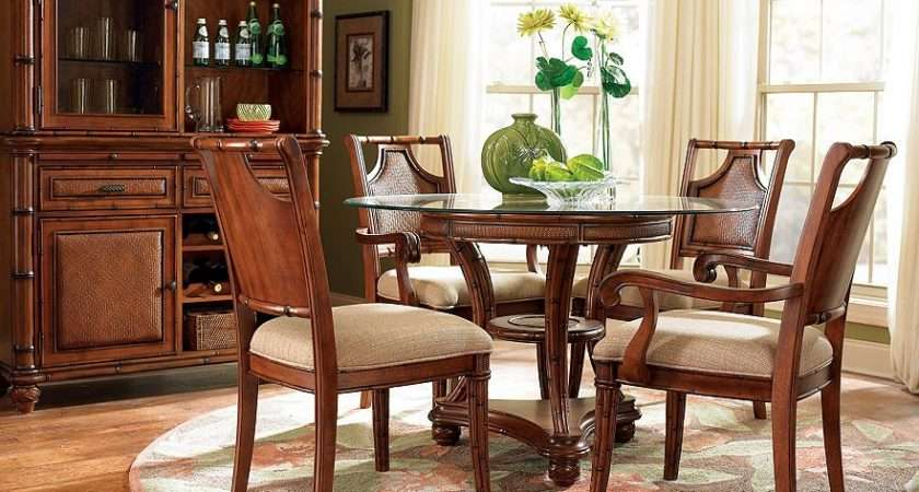 Adore Decor West Indies Island Style Furniture