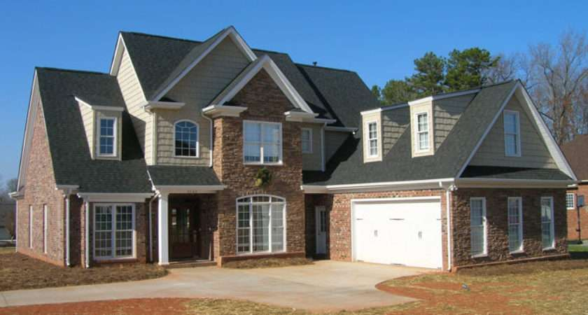 Advantages New Homes Home Builders Association Lexington