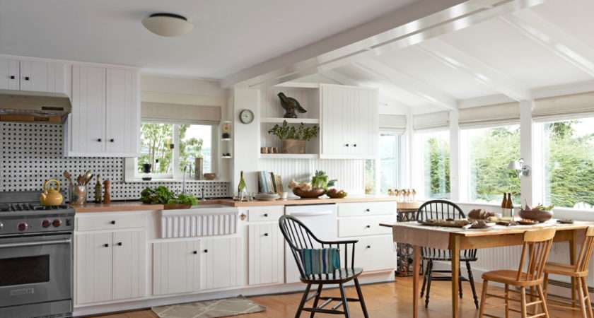 Affordable Kitchen Remodeling Ideas Easy Makeovers