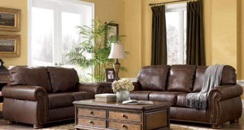 Affordable Modern Couches Most Comfortable Reclining Sofa