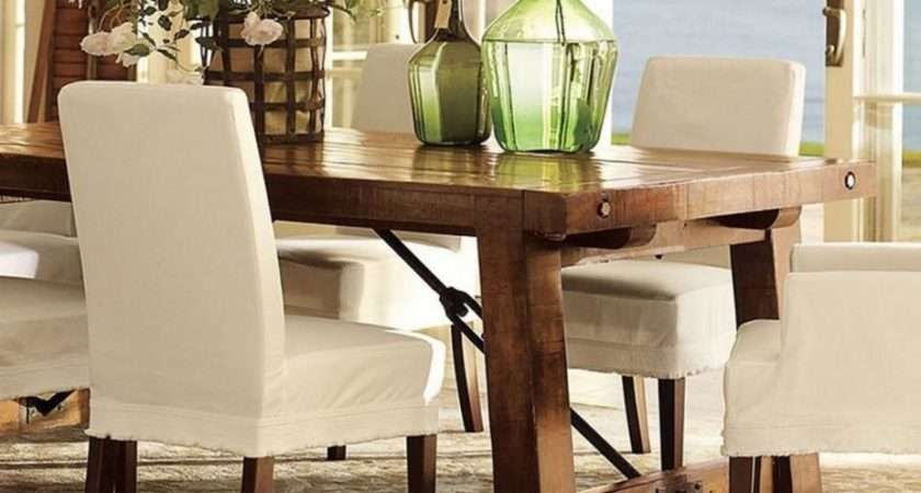 Agreeable Kitchen Table Decorations Ideas Easy