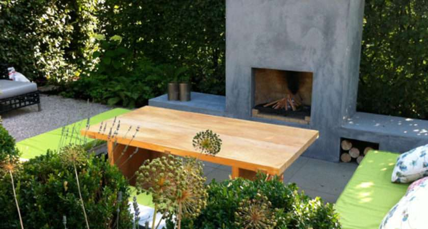 Alfresco Fires Hand Built Pizza Ovens Outdoor Fireplaces