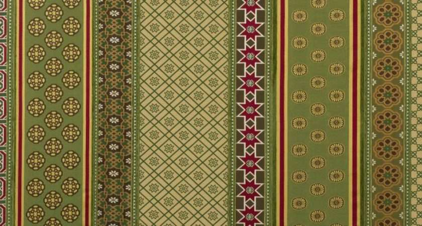 Alidad Design Textile Pierre Frey Patterns Textiles Pinterest