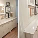 All Creating Your Own Customized Seamless Hemnes Storage
