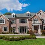 All Details Can Enhance Home Traditional Appeal