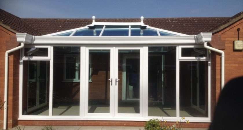 All Glass Conservatories Fcdhomeimprovements