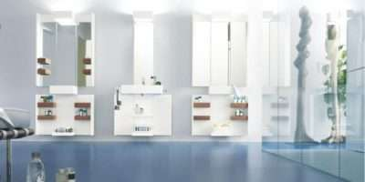 All Minimal Style Bathrooms Home Decorating
