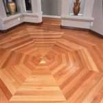 All Oak Hardwood Flooring Advantages Types