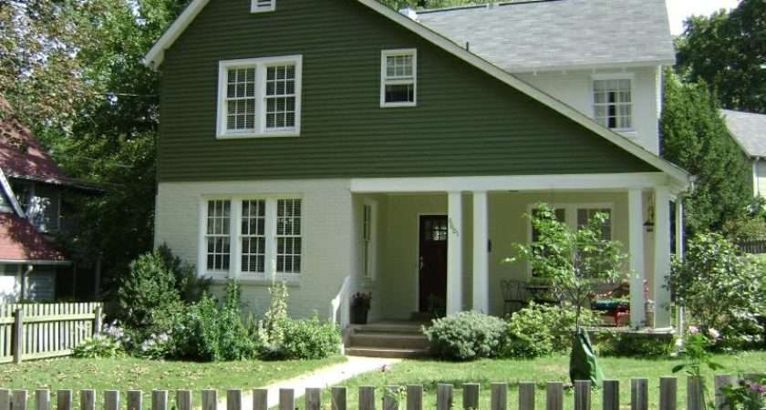All Small Home Plans English Cottage House
