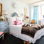 All Things Bright Beautiful Fun Bedroom