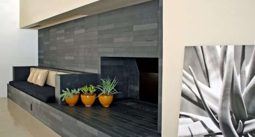 Alpentile Glass Tile Swimming Pools Contemporary Slate