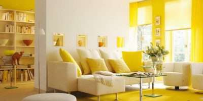 Also Wall Paint Modern Home Living Room Decorating Ideas White