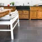 Alternative Flooring Ideas Ask Home Design