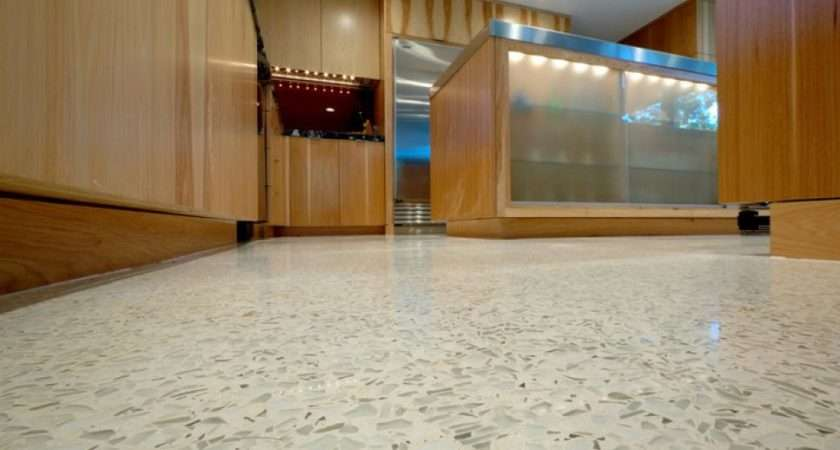Alternative Flooring Surfaces Hgtv