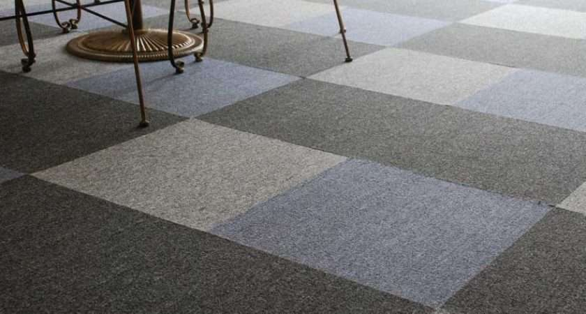 Alternatives Flooring Ideas Carpet Tile Homescorner