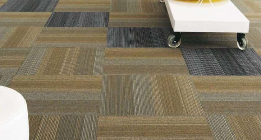 Alternatives Flooring Ideas Synthetic Carpet Homescorner