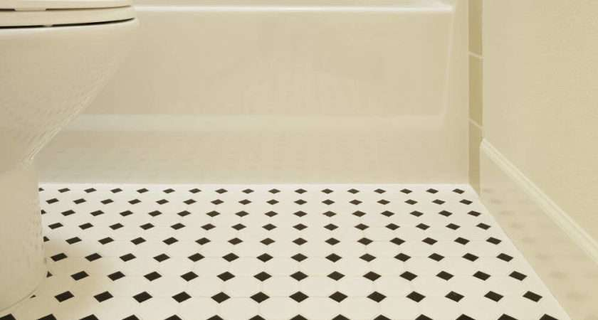 Amazing Anti Slip Bathroom Floor Tiles Eyagci