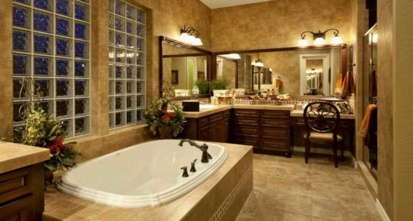 Amazing Bathroom Ideas Fall Love