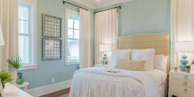 Amazing Beach House Curtain Ideas Part Coastal Home