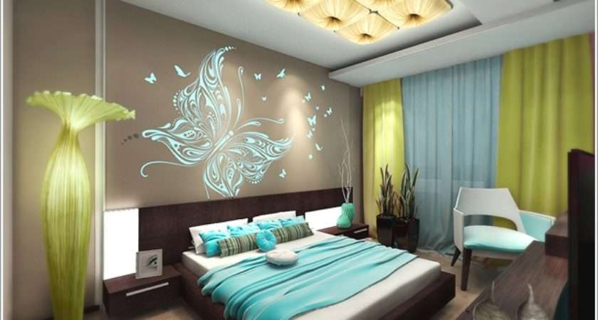 Amazing Bedroom Lighting Ideas Your Home