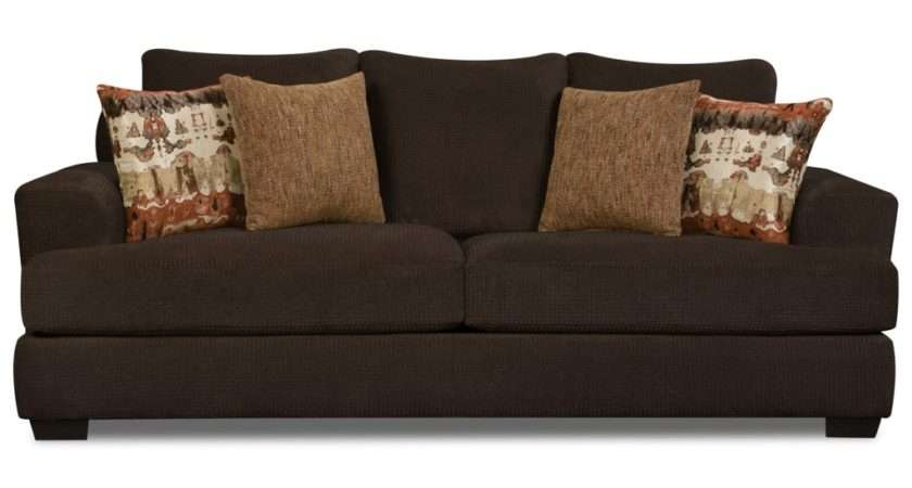 Amazing Conran Sofa Bed Your Beds Laura Ashley