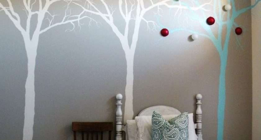 Amazing Diy Wall Painting Ideas Refresh Your Walls