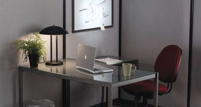 Amazing Elegant Small Office Den Decorating Ideas Abou