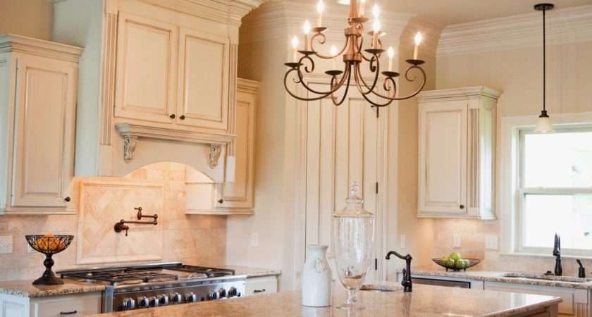 Amazing Excellent Neutral Paint Colors Kitchens