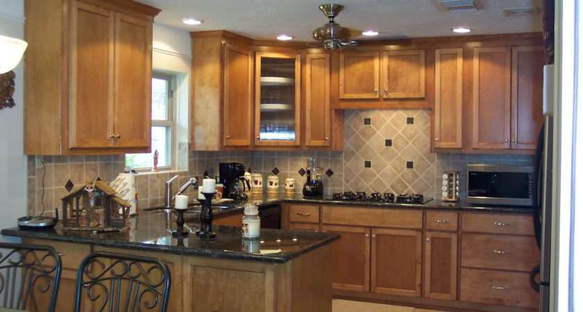 Amazing Great Home Improvements Kitchen Small