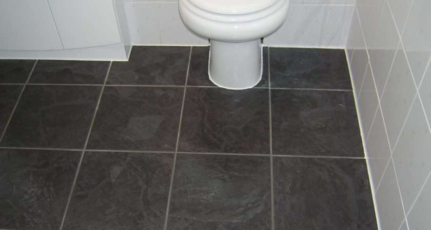 Amazing Ideas Best Vinyl Tile