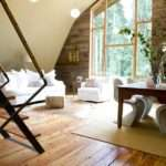Amazing Old Barns Turned Into Beautiful Homes