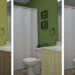 Amazing Popular Bathroom Paint Colors