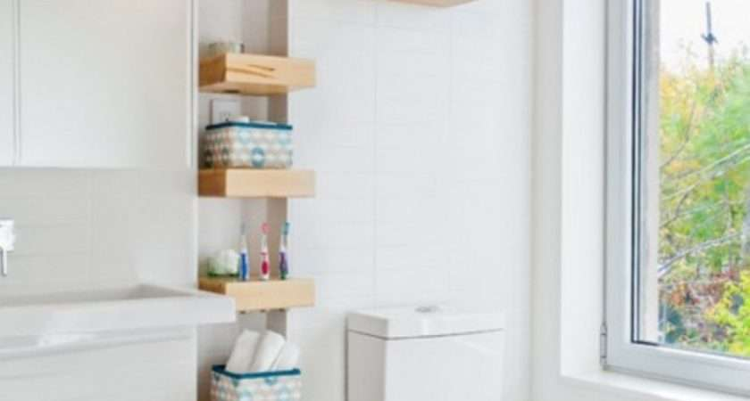 Amazing Smart Storage Ideas Help