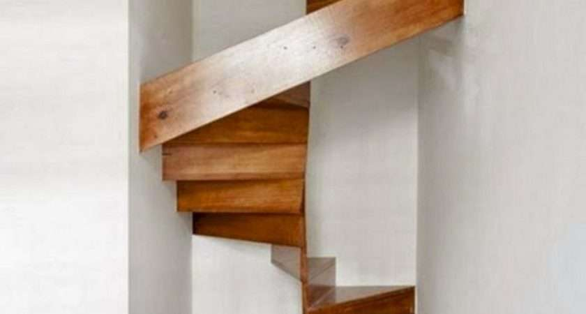 Amazing Stairs Design Ideas Small Space Goodsgn