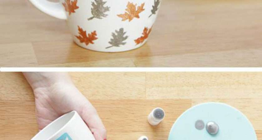 Amazingly Falltastic Thanksgiving Crafts Adults Diy