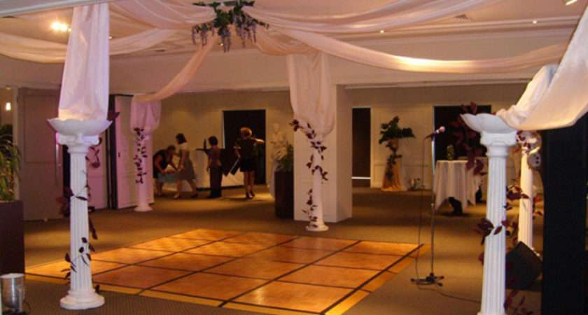 Ancient Greek Themed Party Decorations Home Theme
