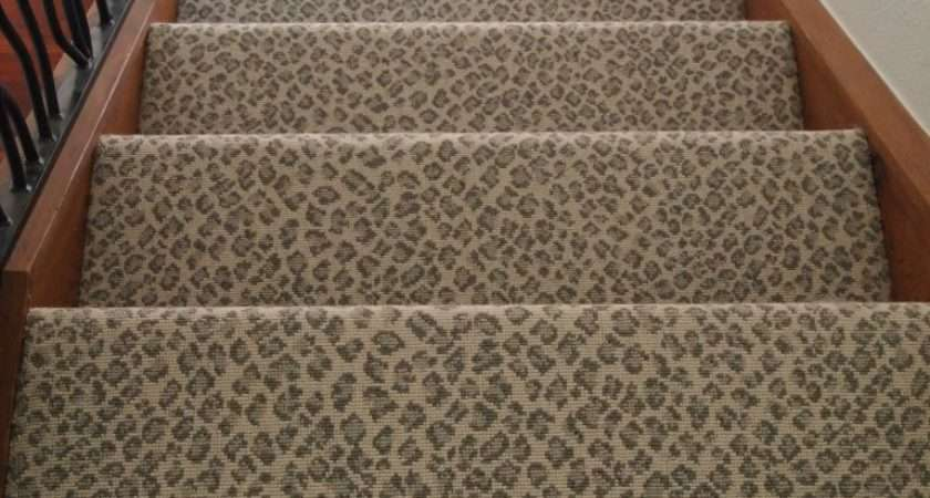 Animal Print Archives Schroeder Carpet