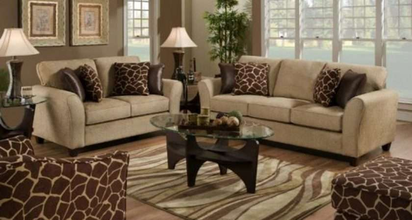 Animal Print Interior Decor Natural Look Your Home