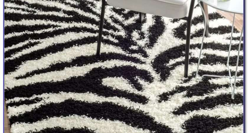 Antelope Print Carpet Rugs Home Design Ideas