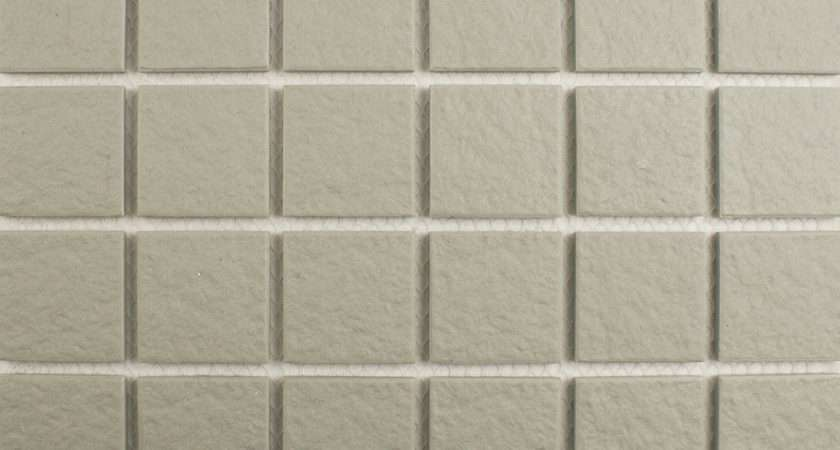 Anti Skid Tiles Bathroom Kajaria Amazing